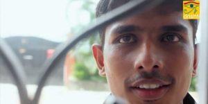 DASTAK – Eye Donation Short Film