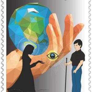 Eye Donation Poster 012