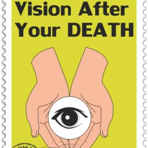 Eye Donation Poster 011