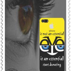 Eye Donation Poster 005
