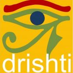 Group logo of Eye Donation